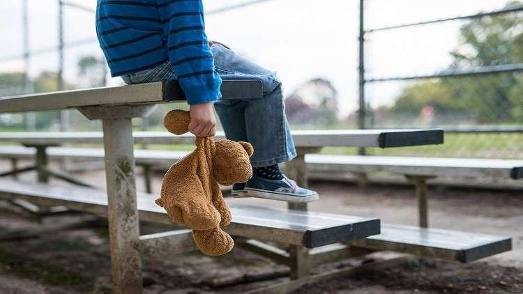 صدمات الطفولة تسرّع شيخوخة الحمض النووي