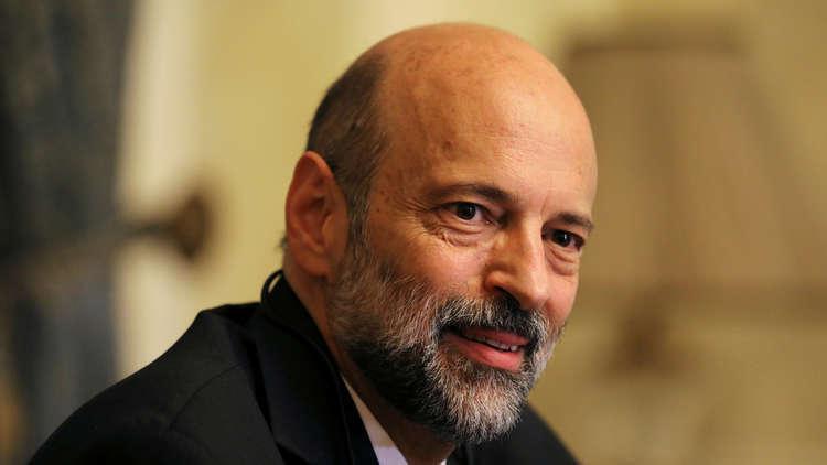 وزراء الحكومة الأردنية يقدمون استقالاتهم تمهيدا للتعديل الحكومي الأول