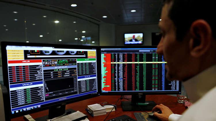 تسونامي أمريكي يعصف بأسواق العالم