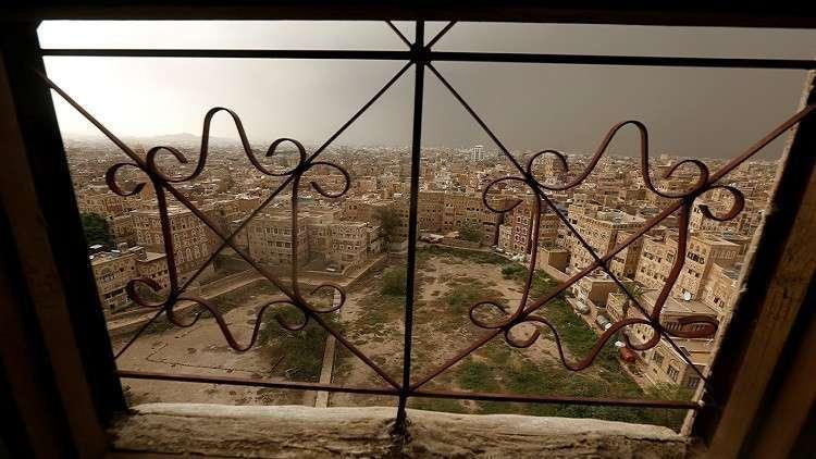 الحوثيون يتهمون التحالف العربي بقصف مستشفى ومركز للأمومة في الحديدة باليمن