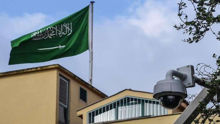 صحيفة: أنقرة أبلغت واشنطن أن لديها تسجيلات صوتية ومصورة تثبت مقتل خاشقجي