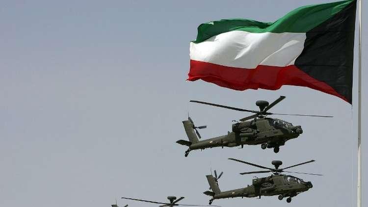 الكويت.. جدل واسع حول دعوة لاستقدام قوات تركية بأقصى سرعة!