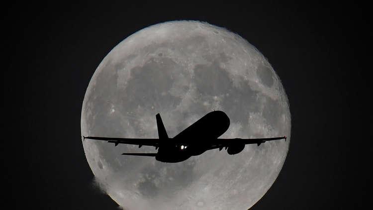 شركات الطيران العالمية تواجه تحديا جديدا