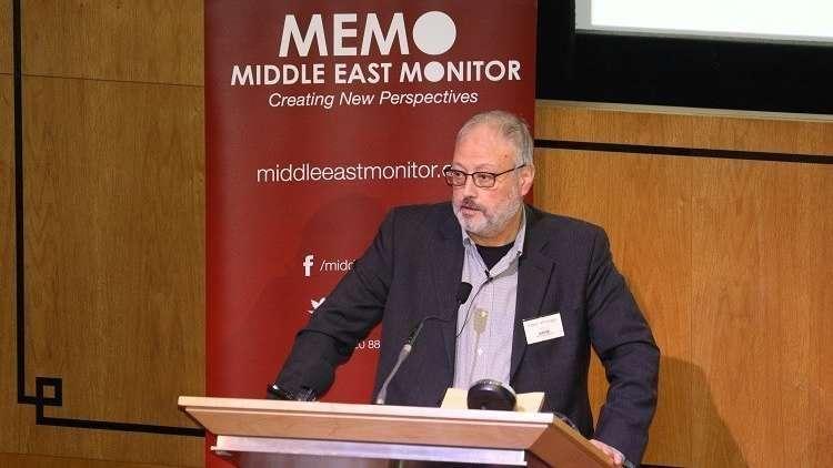 إندبندنت: بريطانيا تجهز قائمتها لمعاقبة مسؤولين سعوديين