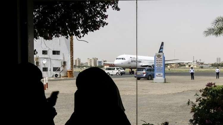 الخرطوم تشكل لجنة تقصي حقائق لمتابعة مصير سودانيين عالقين في الإمارات