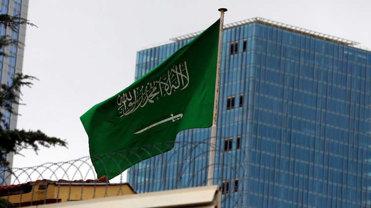 6 دول عربية تعلن دعمها للسعودية