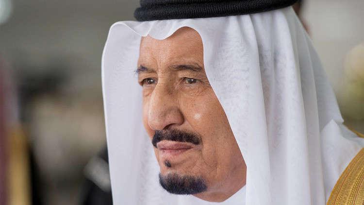 الملك سلمان يوجه بفتح تحقيق داخلي في قضية اختفاء خاشقجي