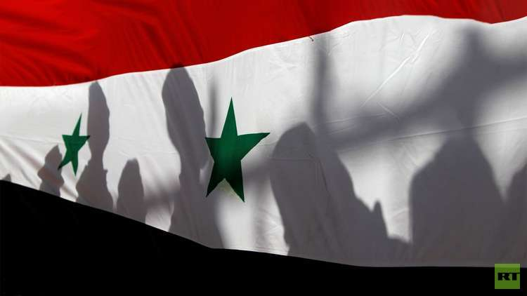 من يغادر سوريا مجللا بالعار؟