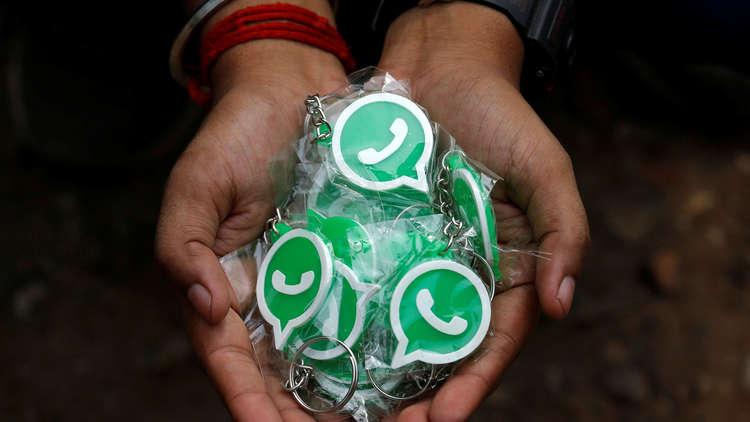 قريبا في سوريا.. حجب مكالمات