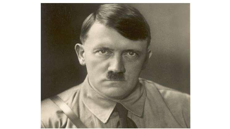 تقرير لـ CIA يكشف مفاجأة عن ميول هتلر الجنسية!