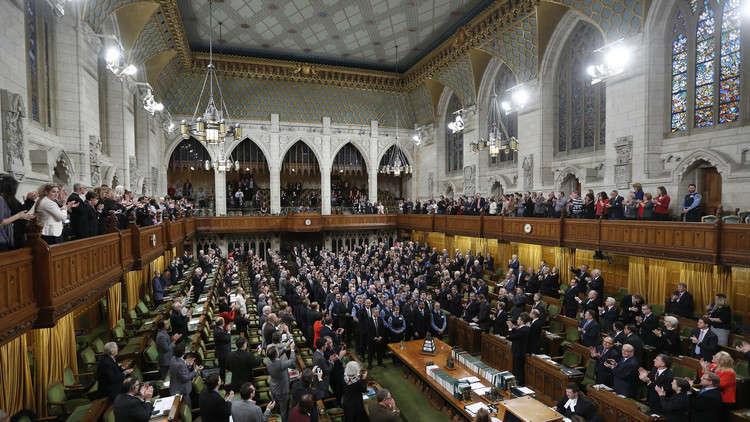 حزب العمال البريطاني: على لندن النظر في فرض عقوبات على السعودية