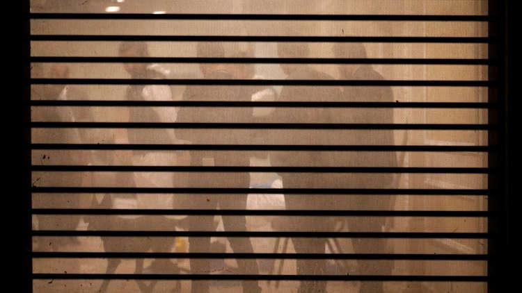 أنقرة: التحقيقات في اختفاء خاشقجي تجري بسرية ونتوقع التوصل إلى نتيجة في أقرب وقت