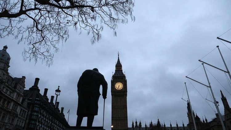 لندن تطالب بمحاسبة المسؤولين عن اختفاء خاشقجي
