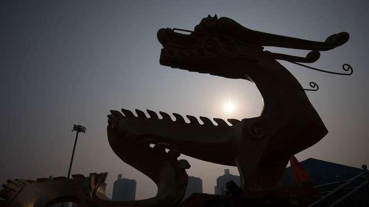 مصر: الحرب التجارية بين الصين وأمريكا تنال من بلادنا