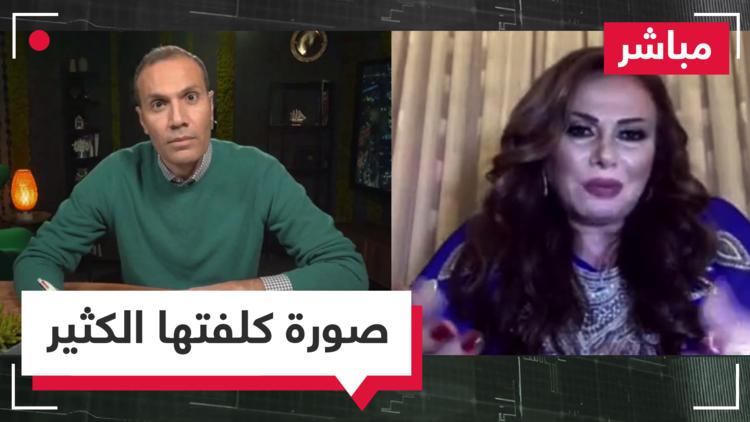 صورة كلفتها الكثير.. ملكة جمال لبنان تفقد لقبها