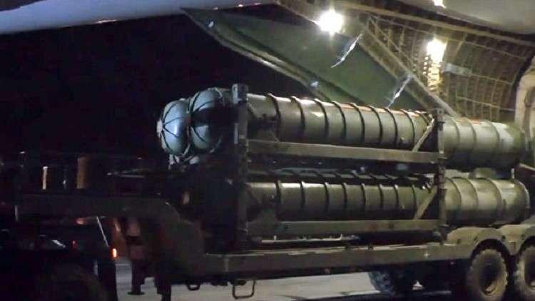 ما هو مدى فعالية صواريخ