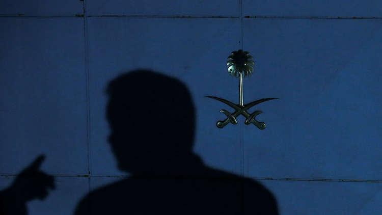 مصدر سعودي: المشتبه بهم توجهوا إلى اسطنبول لمقابلة خاشقجي بشأن عودته للبلاد