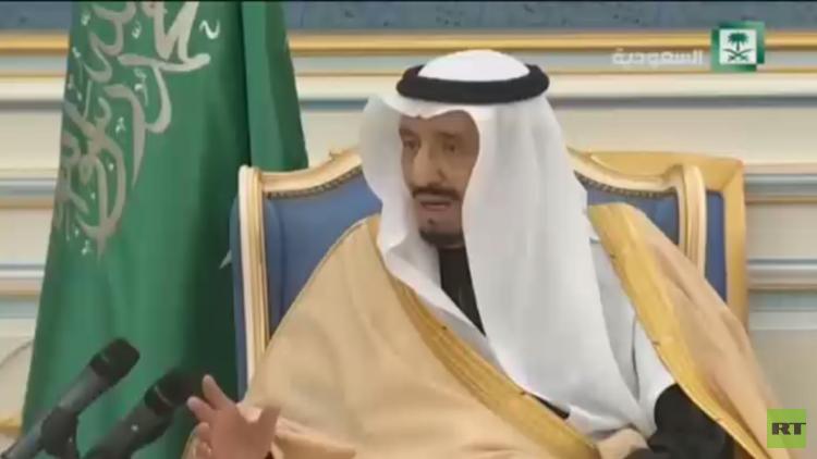 الرياض: خاشقجي قتل داخل القنصلية