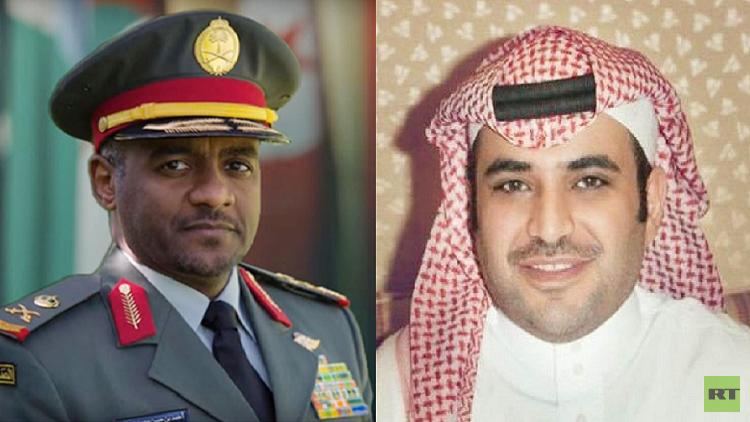 مسؤول سعودي لرويترز: هكذا تم التخلص من جثة خاشقجي
