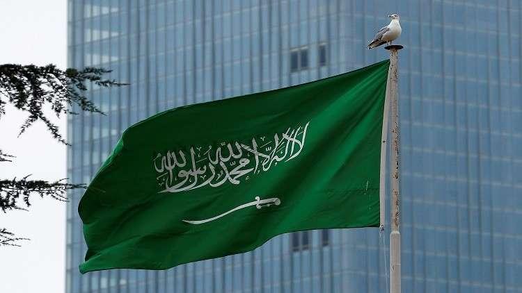 مسؤول سعودي لرويترز: تم تقديم تقرير مضلل للسلطات عن خاشقجي