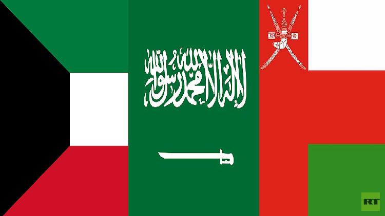 الكويت وسلطنة عمان ترحبان بإجراءات السعودية في قضية خاشقجي