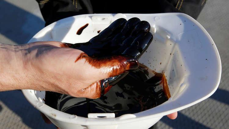 الفالح: لا ضمان لعدم ارتفاع برميل النفط إلى 100 دولار