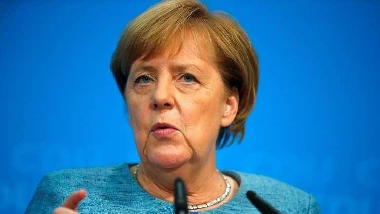 ألمانيا توقف إجازات تصدير الأسلحة للسعودية وتدعو سفير المملكة لاجتماع