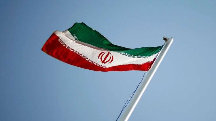 المحكمة العليا في إيران تؤكد حكم الإعدام بحق