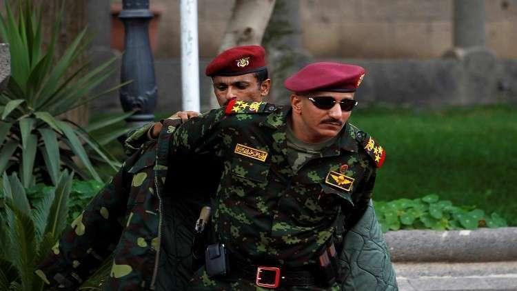 طارق صالح يغرد معلقا على قضية مقتل خاشقجي