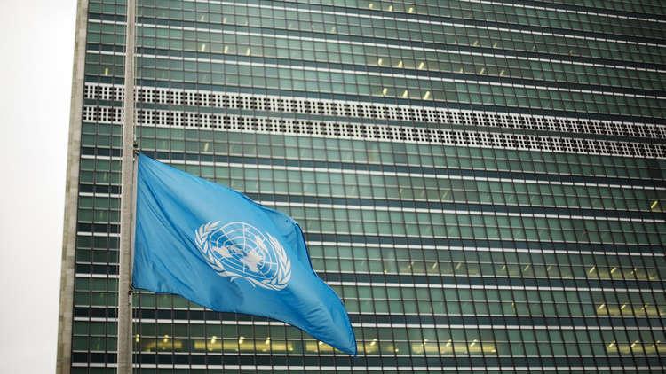 الأمم المتحدة: سنتخذ القرار المناسب إذا تقدمت تركيا بطلب رسمي لإجراء تحقيق في مقتل خاشقجي