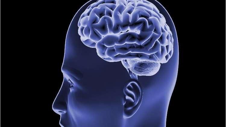 طريقة تقلل خطر الجلطات الدماغية وأمراض القلب