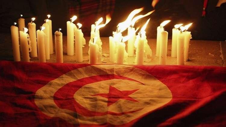 هيئة الدفاع عن بلعيد والبراهمي تدعو القضاء التونسي لحجز محتويات