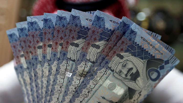 أكبر مصرف أوروبي يتوقع أثرا محدودا لقضية خاشقجي على الاستثمار في السعودية