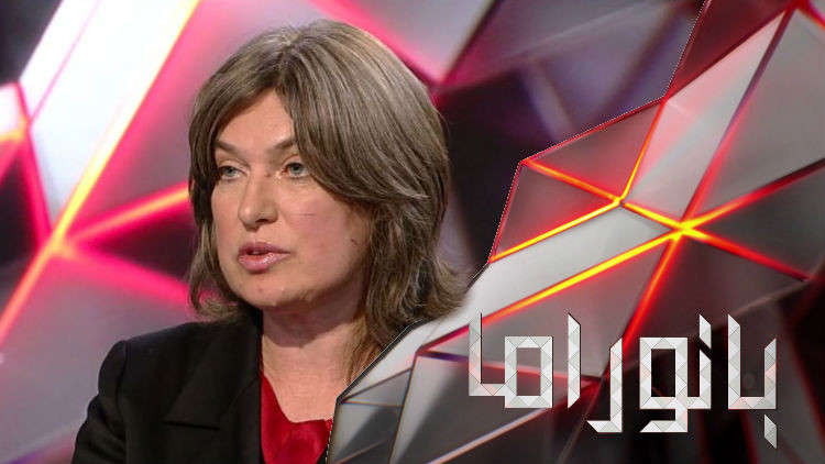 رئيسة المركز الروسي بجامعة دمشق تكشف كنزا من الإمكانيات الفريدة التي يتيحها إتقان اللغة الروسية