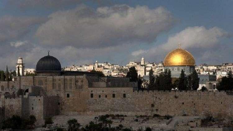 الأردن يقدم  تسهيلات للمقدسيين في تجديد جوازات السفر الأردنية