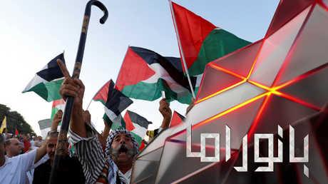 محمد بركة يكشف إمكانية تحويل قانون القومية الإسرائيلي من المأزق إلى الفرصة