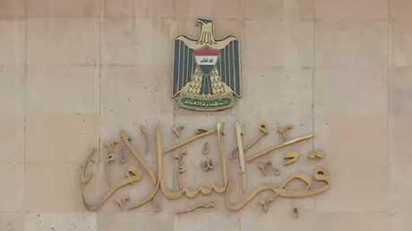 عبد المهدي: أحتاج لمشاورات مع العبادي