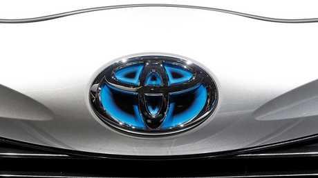 تويوتا تسحب نحو 2.5 مليون سيارة من الأسواق