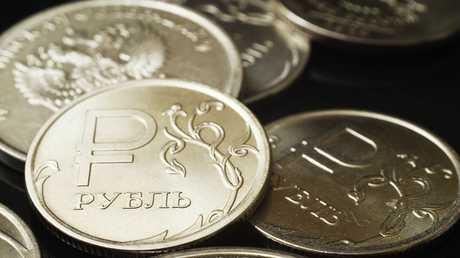 روسيا تسدد ديون دولة في طي النسيان