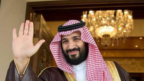 خبيرة بترول روسية ترد على توقعات ولي عهد السعودية بشأن النفط الروسي