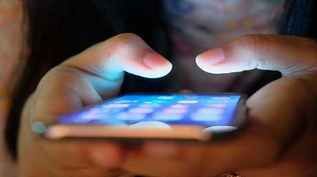 تهديد جديد لحسابات فيسبوك بسبب