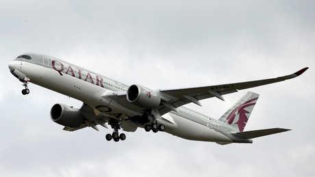 قطر توسع استثماراتها في روسيا.. وتشتري حصة في ثاني أكبر مطاراتها