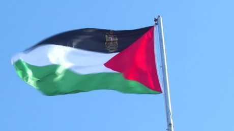عباس: سننفذ قرارات المجلس المركزي