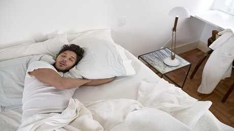 """دراسة عالمية تكشف """"سرا"""" جديدا عن النوم!"""