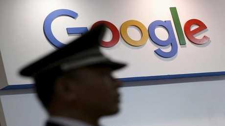 وثيقة مسربة تكشف خطة غوغل السرية للرقابة على الانترنت