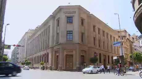 تطورات المشهد الاقتصادي في مصر