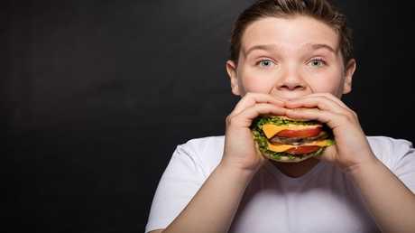 كيف يمكن أن تؤثر العادات الغذائية على الأجيال المستقبلية؟
