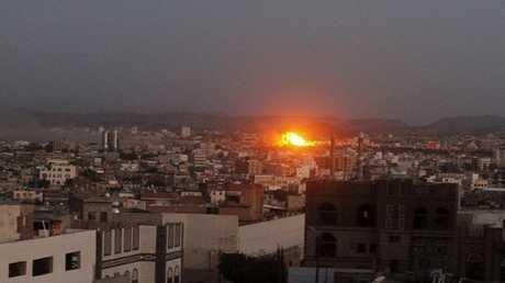 اليمن- أرشيف