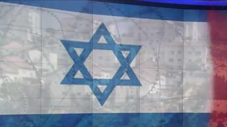 نتنياهو: سنوجه ضربات مؤلمة إلى حماس