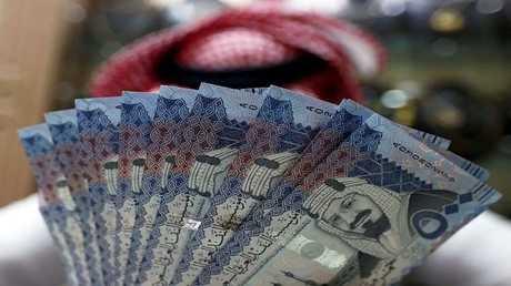 الريال السعودي ينتعش بعد تقرير بأن الرياض ستقر بموت خاشقجي